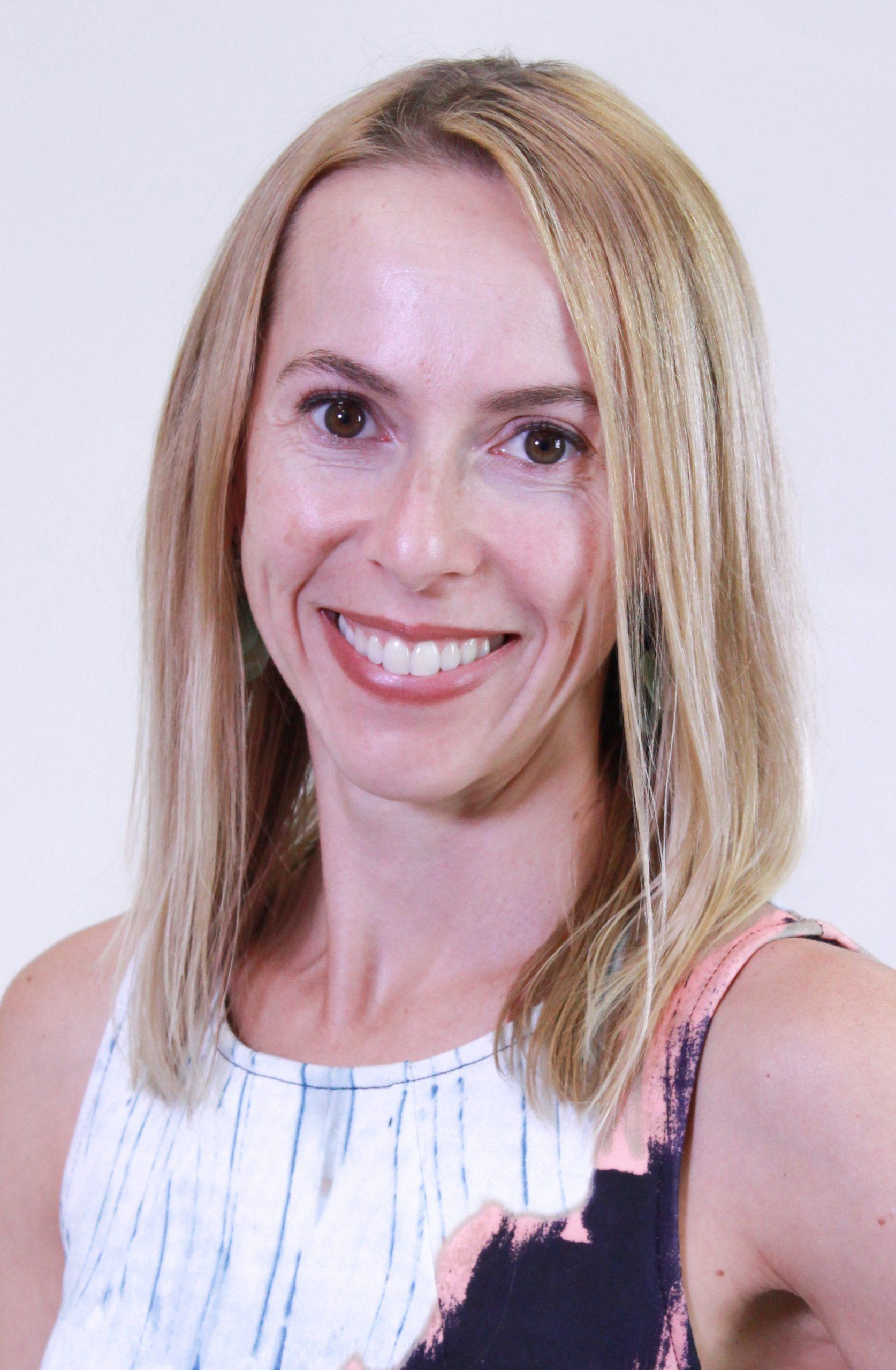 Lisa LaMarre Wilmont